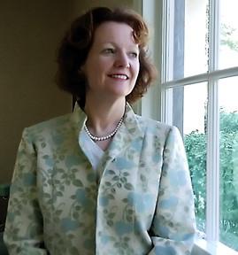 Dr. Mary Addonizio